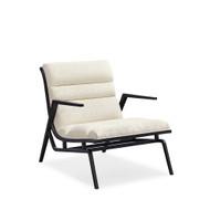 Caracole Rebar Chair