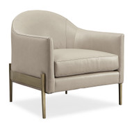 Caracole Rebound Chair