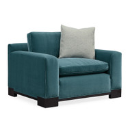 Caracole Refresh Chair