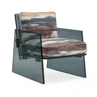 Caracole Reflect Chair