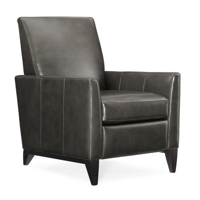 Caracole Lean On Me Chair