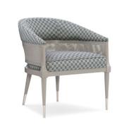 Caracole Narration Chair Chair