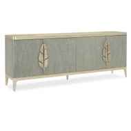 Caracole Waterside Media Console