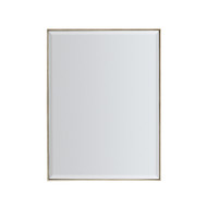 Caracole Remix Rectangle Mirror
