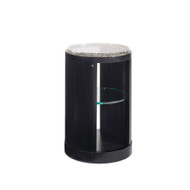Caracole Remix Accent Table