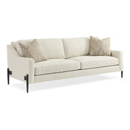 Caracole Remix Sofa