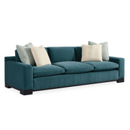 Caracole Refresh Sofa