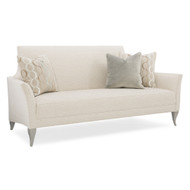 Caracole Tiny Dancer Sofa