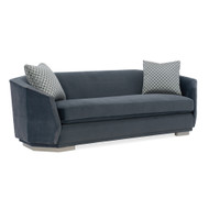 Caracole Expressions Sofa