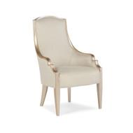 Caracole Adela Arm Chair