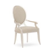 Caracole Avondale Arm Chair - Set of 2
