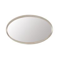 Caracole Avondale Mirror
