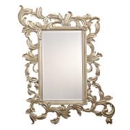 Caracole Fontainebleau Mirror