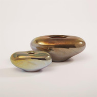 Abstract Bean Vase - Iris Gelp - Sm