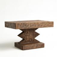 Davin Pedestal