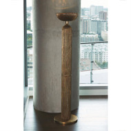 Ege Floor Lamp