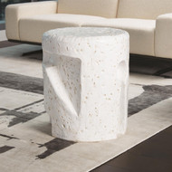 Gilles Side Table