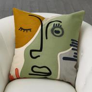 Petey Pillow