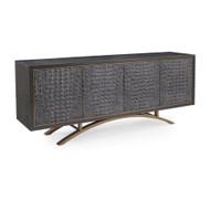 Greystoke Sideboard