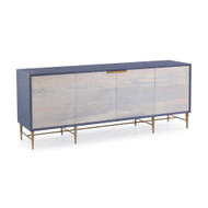 Skyscape Sideboard