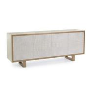 Kano Sideboard
