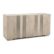 Pristine Cabinet