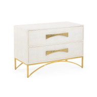 Evettes Nightstand