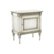 Chambolle Nightstand - Right