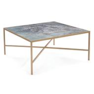 Shaye Rawson's Mont-de-Marsan Occasional Table
