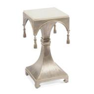 Pavilion Martini Table