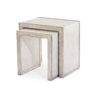 Takeley Nesting Tables