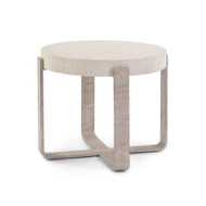 Kano Side Table