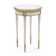 Chambolle Side Table