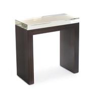 Morin End Table