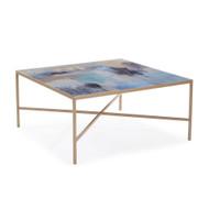 Susan Godwin's Miles Apart Occasional Table
