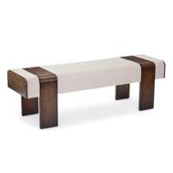 Kinda Bench
