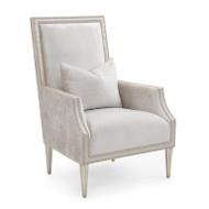 Bel-Air Armchair - Solid