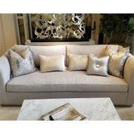 Paris Sofa I