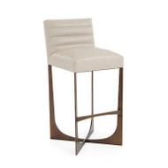 Upton Bar Chair