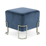 Shaftsbury Stool