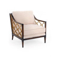 Belden Place Lounge Chair 1