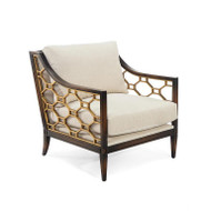 Belden Place Lounge Chair 2