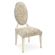 Ariane Side Chair
