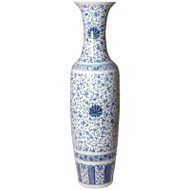 Tall Vase - Bluhttps://cdn3.bigcommerce.com/s-nzzxy311bx/product_images//e/White