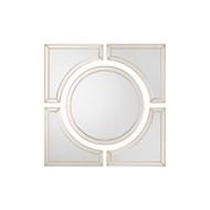 Massimo Mirror