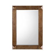 Caprile Mirror