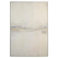 Abby Sembera's Horizon