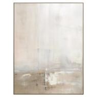 Carol Benson-Cobb's Dune - 55X73