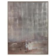 Carol Benson-Cobb's Dune in Silver