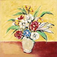 Art Classics Flowers in a Vase
